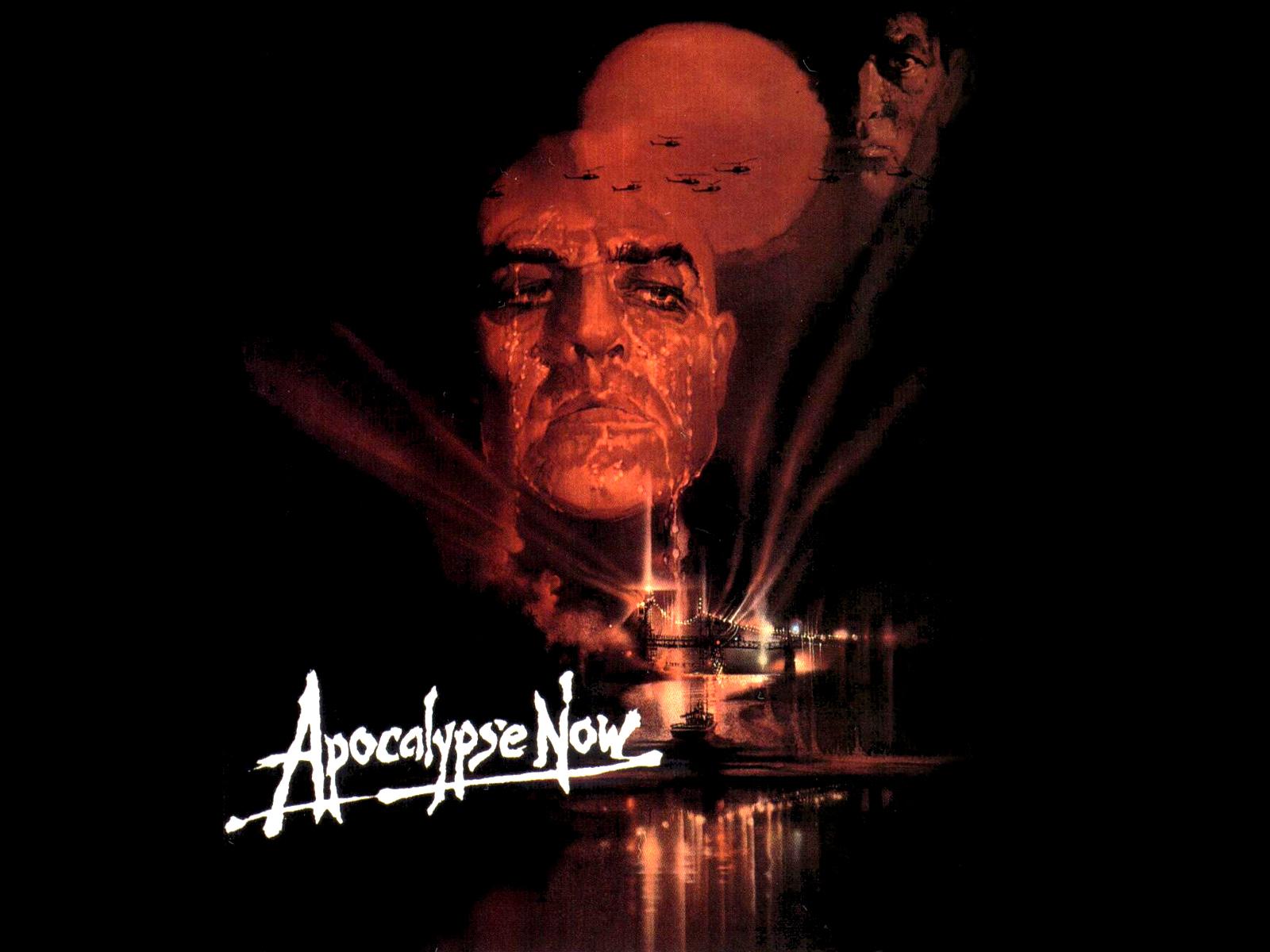 Αποτέλεσμα εικόνας για apocalypse now