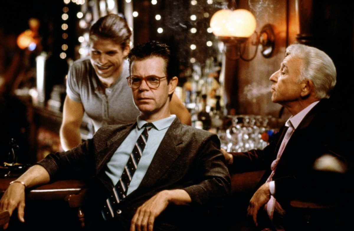 IMDB Top 250: Magnolia (1999) | The Blog of Big Ideas