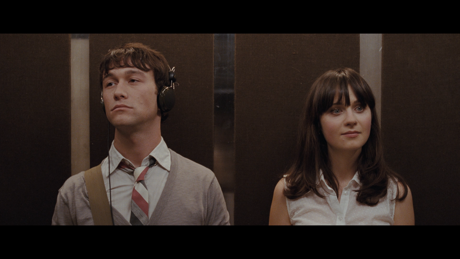 500 days of summer review 500 days of summer is a wildly likable film that actually delivers on some originality marc webb, in his impressive directorial debut shows us an admirable.