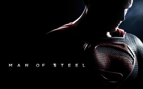 man_of_steel_movie-wide-1024x640