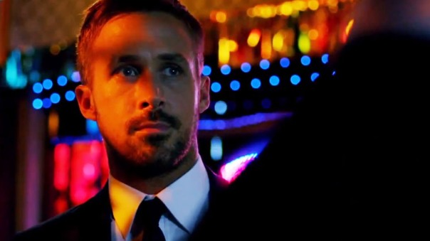 Only-God-Forgives-2
