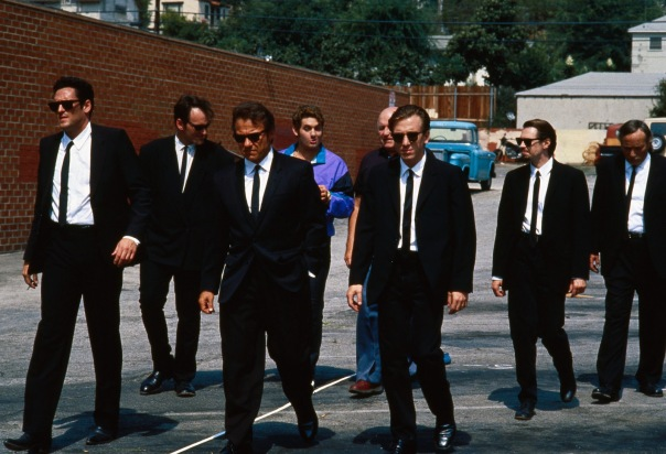reservoir-dogs2