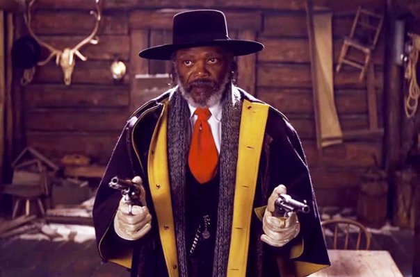 samuel-l-jackson-hateful-eight