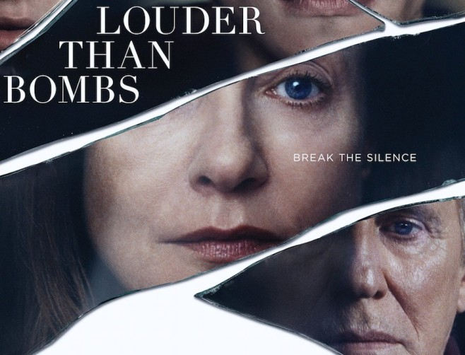 louder-than-bombs